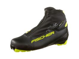 Fischer RC3 CLASSIC Langlaufschuhe