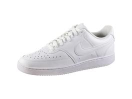 Nike Court Vision Sneaker Herren