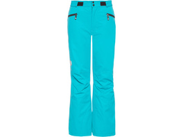 COLOR KIDS Sanglo Skihose Kinder