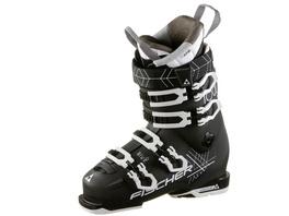 Fischer My RC Pro 100X Skischuhe Damen