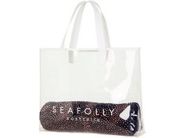 Seafolly Strandtasche Damen