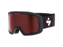 Sweet Protection Firewall Skibrille
