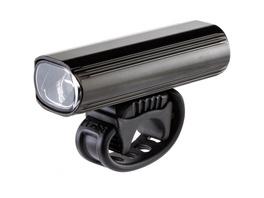 Lezyne Power Pro 115 Fahrradbeleuchtung