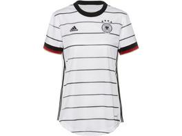 adidas DFB EM 2021 Heim Trikot Damen