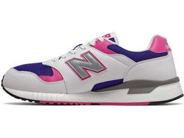 NEW BALANCE 570 Sneaker Herren