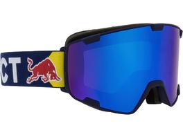 Red Bull Spect Park Skibrille