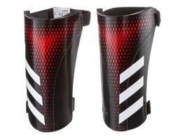 adidas Predator Training Schienbeinschoner