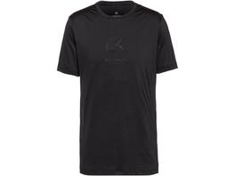 Calvin Klein T-Shirt Herren