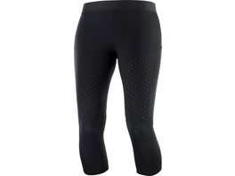 Salomon Support Tights Damen