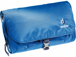 Deuter Wash Bag II Kulturbeutel