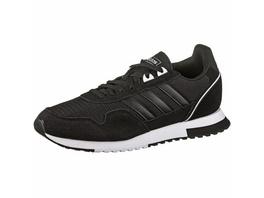 adidas 8K 2020 Sneaker Herren