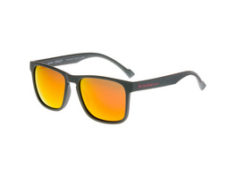 Red Bull Spect Leap Sonnenbrille
