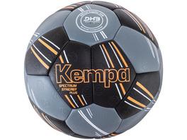 Kempa SPECTRUM SYNERGY PLUS Handball