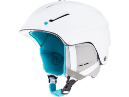 Salomon ICON² M Skihelm Damen