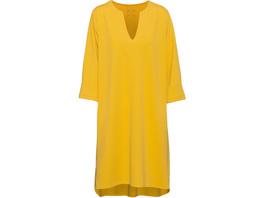 watercult Kleid Damen