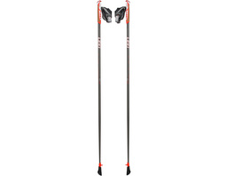 LEKI Flash Carbon Nordic Walking-Stock