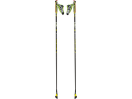 LEKI Smart Pacemaker Nordic Walking-Stock