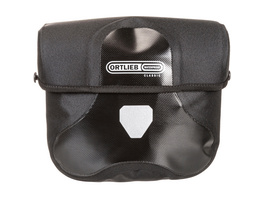 ORTLIEB Ultimate Six Classic 7L Lenkertasche