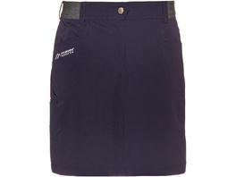 Maier Sports Norit Skort Damen