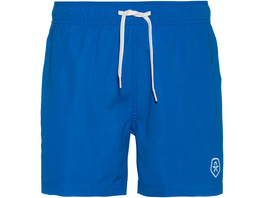 COLOR KIDS Bungo Badeshorts Jungen