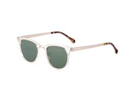 Komono Francis Metal S2273 Sonnenbrille