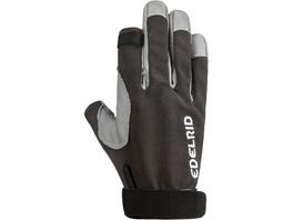EDELRID Work Glove Closed II Kletterhandschuhe