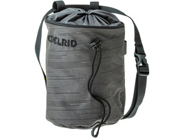 EDELRID Chalk Bag Rodeo large Chalkbag
