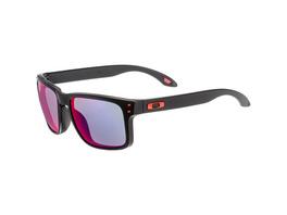 Oakley HOLBROOK Sonnenbrille