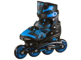 ROCES Jokey 3.0 Boy Inline-Skates Jungen