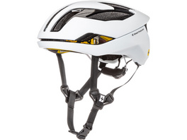 Sweet Protection Falconer II MIPS Fahrradhelm