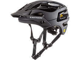 Sweet Protection Bushwhacker MIPS Fahrradhelm