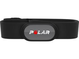 Polar Polar Set H9 Herzfrequenzmesser