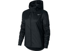 Nike Laufjacke Damen
