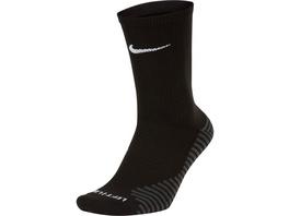 Nike Squad Stutzen