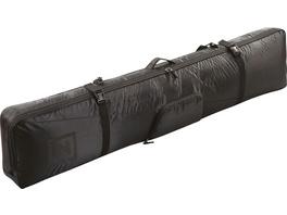 Nitro Snowboards CARGO BOARD BAG 169 cm Snowboardtasche