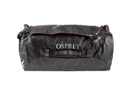 Osprey Transporter 65 Reisetasche