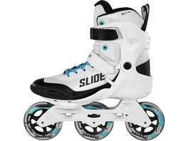 POWERSLIDE Radon Freeze 90 Fitness Skates Damen