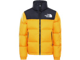 The North Face 96 Retro Nuptse Daunenjacke Kinder