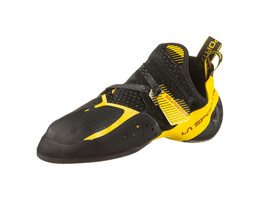 La Sportiva Solution Comp Kletterschuhe Herren