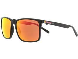 Red Bull Spect Bow Sonnenbrille