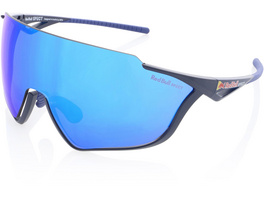 Red Bull Spect PACE-001 Sonnenbrille