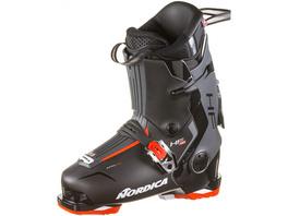 Nordica HF 110 Skischuhe Herren