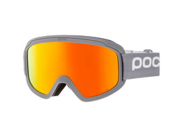 POC Opsin Clarity Skibrille