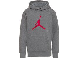 Nike Jordan Jumpman Hoodie Jungen