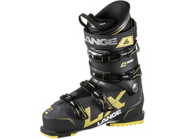 LANGE LX120 Skischuhe