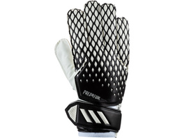 adidas Predator Training Torwarthandschuhe