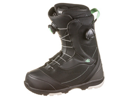 Nitro Snowboards CYCPRESS BOA DUAL Snowboard Boots Damen