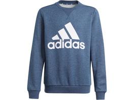 adidas Essentials Sweatshirt Jungen