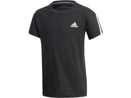 adidas FUTURE ICONS T-Shirt Jungen