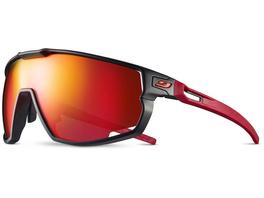 Julbo RUSH Sportbrille
